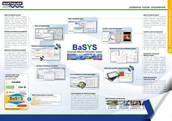 BARTHAUER BaSYS Folder (see 'Download information sheets')